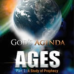 God's Agenda: Prophecy