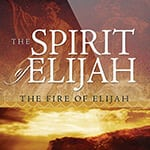 The Spirit of Elijah